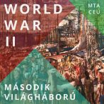 Podcast ajánló: Egyháztörténet és a második világháború