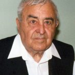 In memoriam – Kallós Zoltán emléke