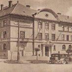 Az egyházi iskolák államosítása Tolna megyében 1948