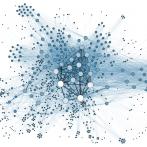 Hálózat, Információ, Történelem | Konferenciafelhívás