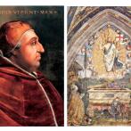 VI. Sándor, a leghírhedtebb reneszánsz pápa