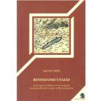 A Jagellók Magyarországa francia szemmel – Könyvismertetés