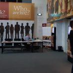 Kik vagyunk? – Felemelő és tragikus pillanatok a magyarság és a nemzetiségek történelméből