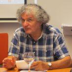 """""""A történész nem tehet mást, mint hogy érvényesíti a megismerési étoszt"""" ‒ interjú Gyáni Gáborral"""