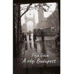 Külvárosi képek – Publicisztikák a régi Budapestről