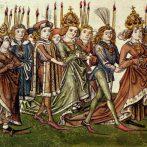 Fejezetek az 1439–1457 közötti magyar történelemből – 4. rész: A törékeny béke