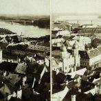 Egy iskolai szakkör minikutatása: fókuszban Trianon és a holokauszt emlékezete