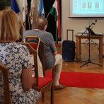 Közszabadok szolgálathoz és területhez kötve – konferenciabeszámoló