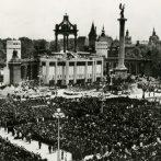 Magyarország a nemzetközi katolicizmus pódiumán: az 1938. évi Eucharisztikus Világkongresszus