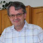 A lehetőségek tárháza: a feliratoktól a levéltárig – interjú Várady Zoltánnal
