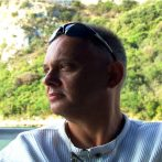 """""""Büszke vagyok arra, hogy a tanítványaim sokra vitték"""" – interjú Bebesi Györggyel"""