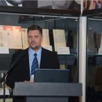 A rendi politika kultúrtörténeti megközelítésben – interjú Forgó Andrással