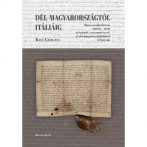 Az első magyarországi bíboros életrajza – Recenzió