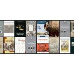 Könyvről Könyvért – Recenzió-felhívás
