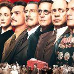 Éljen Sztálin! (?) – Egy betiltott filmről