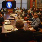 Rangos nemzetközi konferencia a Fraknói Kutatócsoport szervezésében