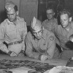 A Földközi-tengeri Szövetséges Légierő II. világháborús magyarországi felderítése és a szövetséges légitámadások fotókiértékelése