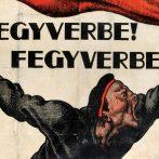 133 napról száz év után – A Tanácsköztársaság emlékezete