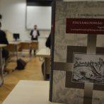 Könyvbemutatók a veszprémi egyházmegye múltjából