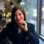 """""""Lehetőségek mindig vannak, csak meg kell őket keresni"""" – interjú Rapali Viviennel"""