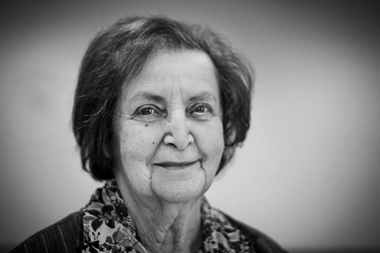 """""""Jó kutatóvá sem tanácsok révén lehet válni"""" – interjú Ormos Máriával"""