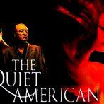 A csendes amerikai és az el nem köteleződés illúziója