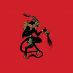 """A """"karácsonyi ördög"""": Krampusz alakja a német és az angolszász kultúrkörben"""