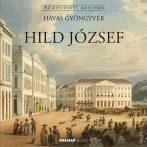 Hild József életműve – Könyvismertetés