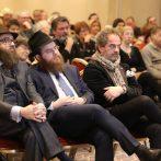 Megalakult a Kárpát-medencei zsidóság történetét kutató új intézet