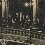 Horthy Miklós névnapjai. Egy ünnep anatómiája (1920-1943)