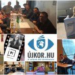 2018 és az Újkor.hu – évértékelés, toplisták és újévi köszöntő