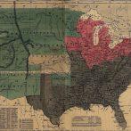 Amerikai magyarok – magyar amerikaiak