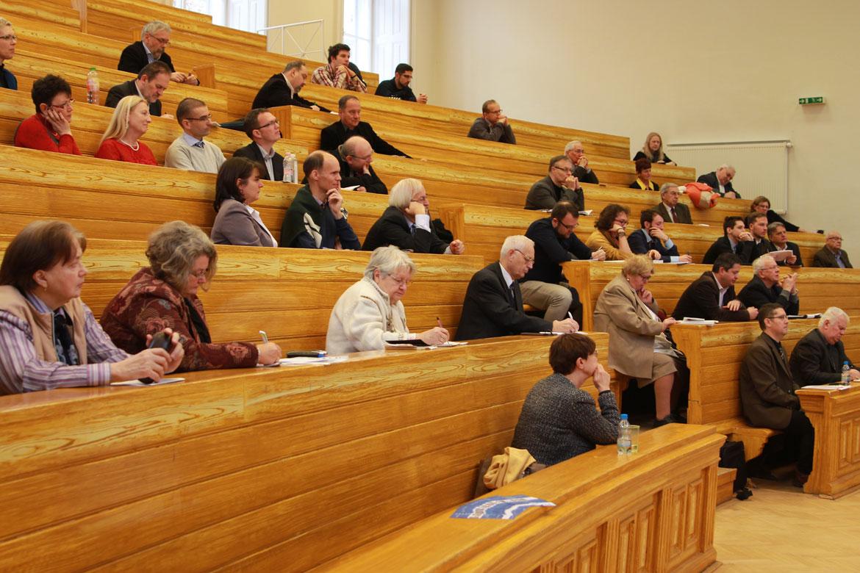 Változatlan elhivatottság, modernizálódó történelemtanítás – Beszámoló az MTT Tanári Tagozatának konferenciájáról