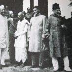 """""""Indiának sebészeti beavatkozásra van szüksége"""": A Wavell-terv és az indiai önkormányzat kérdései"""
