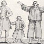 Mit jelent Erdély? Vázlat az Erdélyi Fejedelemség kora újkori etnikai átalakulásához