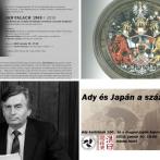 Heti Ajánló 2019/5.