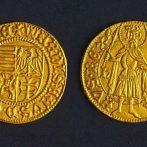 Fejezetek az 1439–1457 közötti magyar történelemből – 7. rész: A hét kapitány