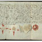 Fejezetek az 1439–1457 közötti magyar történelemből – 6. rész: A király vikáriusai