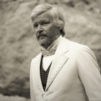 A közép-európai Monte Cristo – Sándor Mátyás