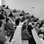 Helyzetértékelés és jövőkép – Beszélgetés az MTT Tanári Tagozatának elnökségi tagjaival