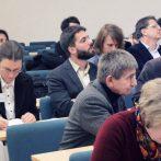 Politikai kultúra, érdekképviselet és törvényhozás Magyarországon