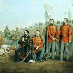 Kossuth 1849. évi kápolnai imája – Tévhitek és a valóság