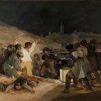 Bonapartizmus Ibériában: Értelmetlen küzdelem a spanyol trónért avagy Zaragoza második ostroma