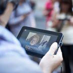 IWalk – Videóinterjúkra épülő helytörténeti digitális oktatási program