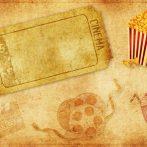 Gerillák, szélhámosok, úttörők – 5 történelmi film, amit látnod kell idén tavasszal