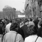 Társadalmi ellenállás, rendszerváltás – a Múltunk folyóirat felhívása