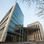 Állásfoglalás a Magyar Tudományos Akadémiát érintő hírek kapcsán