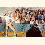 A társadalmi nemek (gender) tudománya és a történetírás