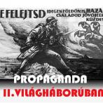Podcast ajánló: A Horthy-kultusz és a második világháborús propaganda