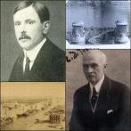 Levéltári források a 20. század történetéhez – ArchívNet